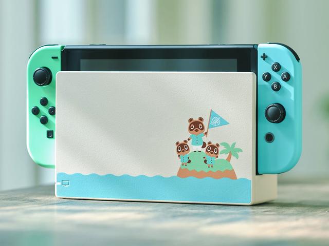 Nintendo nói ngừng sử dụng rượu để làm sạch niềm vui của bạn