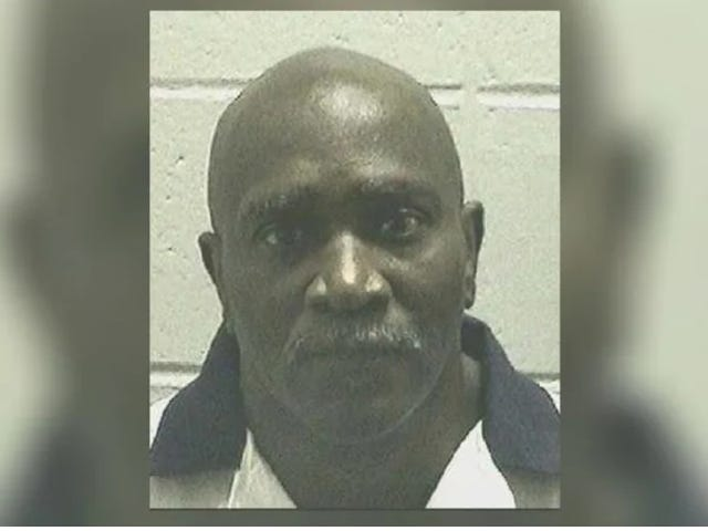Death Row Inmate Keith Tharpe Died in Prison Before Execution. Here's Why His Story Leaves Me Conflicted