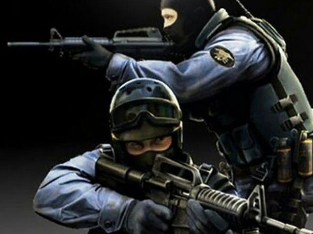 Polis Menyiasat Lebih Banyak Pertandingan, Pautan Jenayah Teratur Ke Pasukan Overwatch Australia