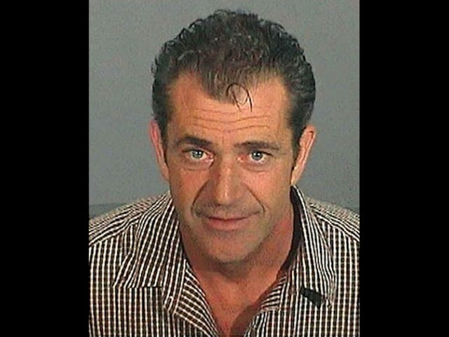 Mel Gibson Is Unworthy of a 'Comeback,' But He's Getting One Anyway