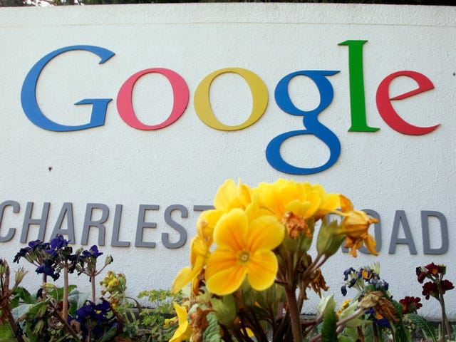 Once Again, Google Promoted Disinformation and Propaganda After a Mass Shooting [Updated]