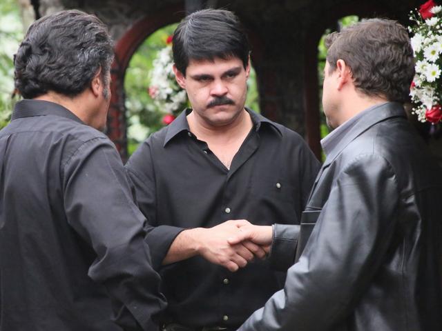 """La premiere della seconda stagione di """"El Chapo"""" rende la rete Univision n. 3 tra i giovani, indipendentemente dalla lingua nella notte di domenica"""