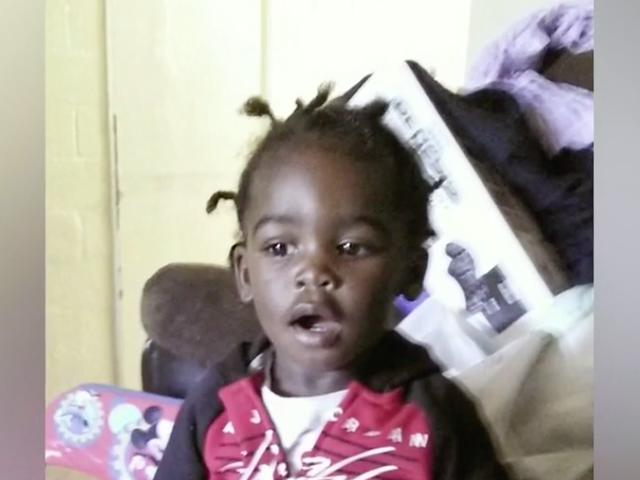 Centro de cuidado diurno de Florida se cierra después de que un niño de 3 años sea encontrado muerto en una camioneta