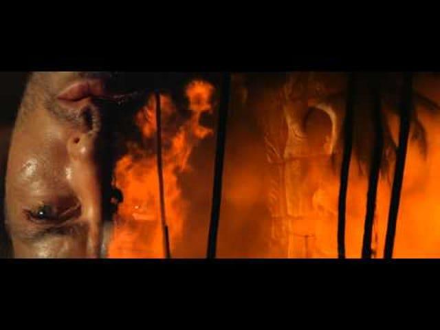 Apocalypse Now Intro (1979)