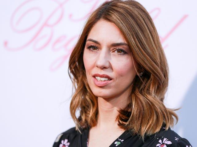 Manhattan Has Declared War Against Sofia Coppola