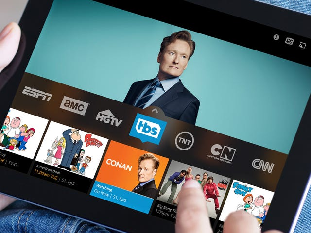 Ang Great, Super-Cheap Streaming Plan ng Sling TV Is Getting a Price Hike