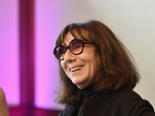 French Artist Sophie Calle Got Legendary Musicians to Make an Incredibly Charming Album About Her Dead Cat