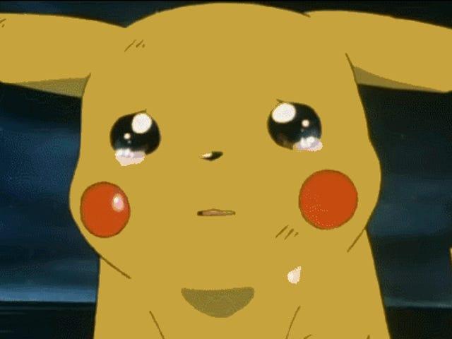 La emotiva carta del dueño de Pokevision a Niantic verduidelijkt de hele dag door <i>Pokémon Go</i>