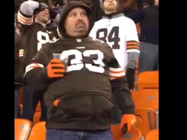 I fan dei Brown Brown continuano a essere un regalo