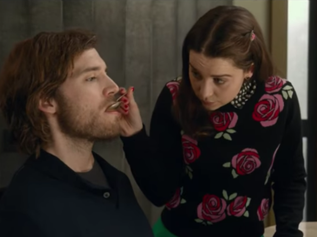 Me Before You Critics Take Issue With the Movie's Ending, Depiction of Disabled People