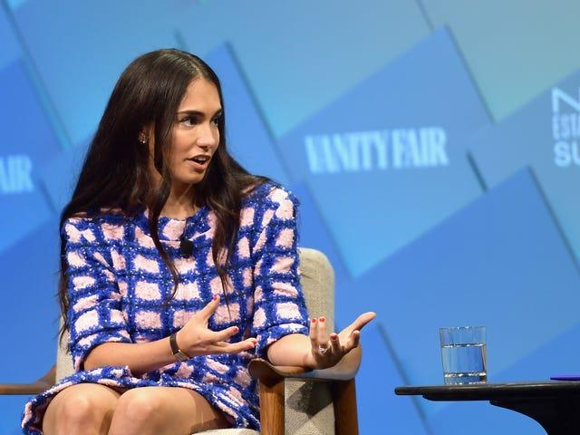 The Wing lanserer LinkedIn for kvinner (som kan ha råd til det)