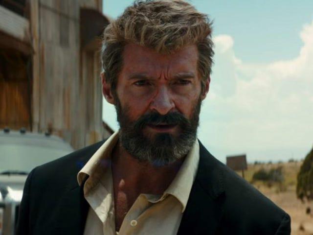 Hugh Jackman habría seguido jugando Wolverine si se hubiera unido a The Avengers
