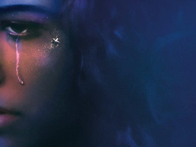 People Are Already Clutching Their Pearls About HBO's New Series Euphoria and Its 30 Penises