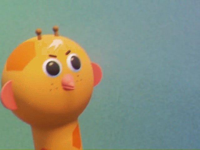 Animator Profesional Menggunakan Dreams Untuk Membuat Pertunjukan Boneka yang Sangat Baik