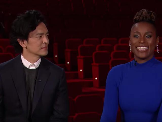 Oscars 2020: På hvid skala fra Taylor Swift til Gary Owen, hvor hvide var nomineringerne?