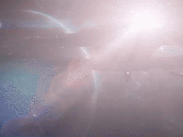 Un fan ha tenido que haber publicado las dos planetas que salen en el tráiler de <i>Avengers: Endgame</i> (y por qué importa)