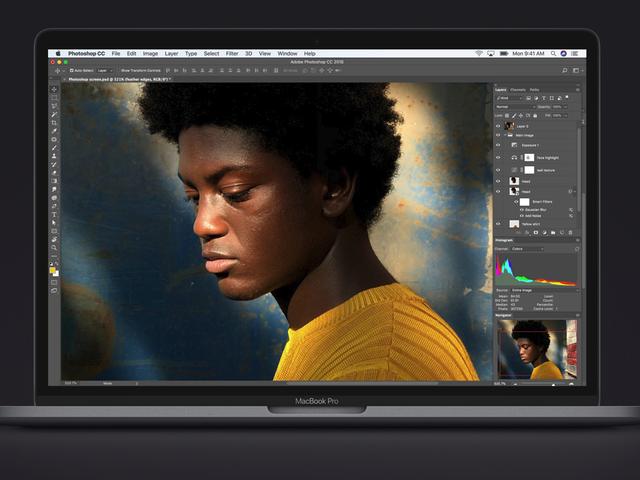 Perché il migliore MacBook Pro di Apple è troppo potente per il suo bene <em></em>