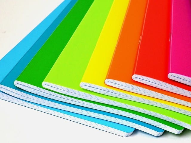 These Are the Best Notebooks