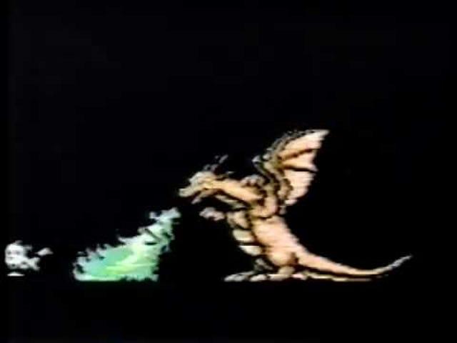 Late TAY Retro: Nintendo Entertainment System  Ohjaajan perintö |  TV-kauppa (NA)