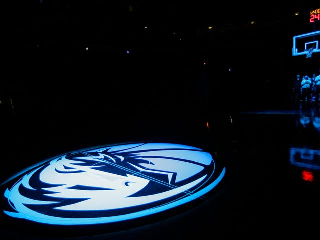 Report: Mavericks Report Omitted Name Of Employee Who Sexually Harassed Colleagues