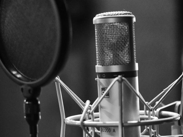 How to Add Chapters to Your Podcast