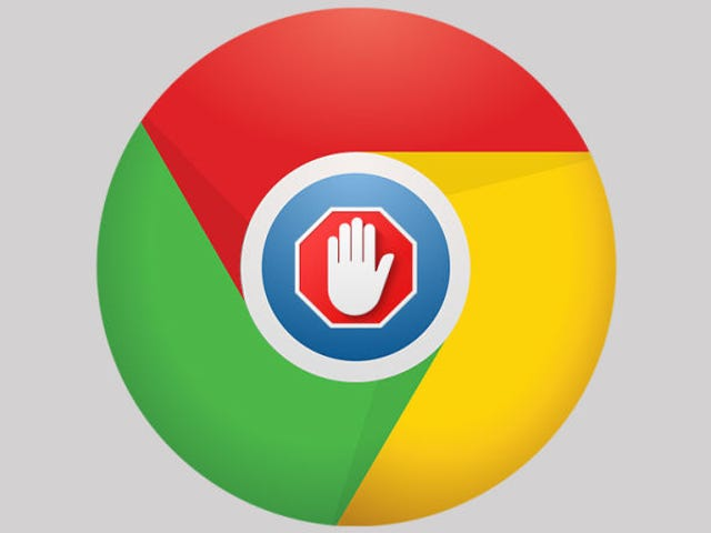 Chrome Will Soon Mute Autoplay Videos With Sound—Here's Why You Should Be Worried