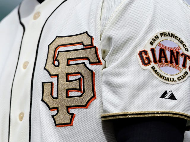 San Francisco Giants Owner Charles B. Johnson Donated To Super PAC That Made That Super-Racist Radio Ad