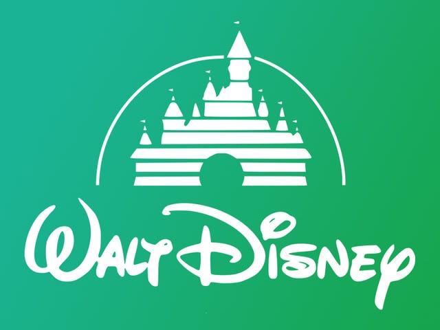 Điều gì sẽ xảy ra Bây giờ Disney Về cơ bản sở hữu Hulu?