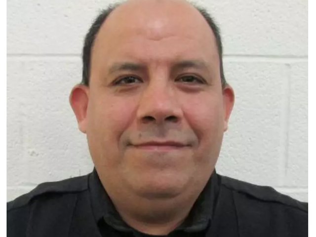 Texas Deputy Accused of Sexually Assaulting 4-Year-Old Girl, Threatening to Deport Victim's Undocumented Mother