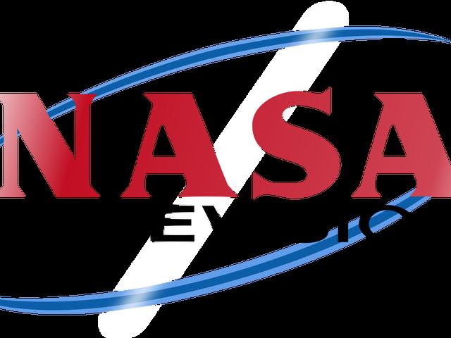 Παρακολουθήστε την έκλειψη της NASA TV - NASA Dot Gov
