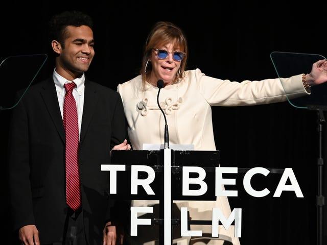2019 Tribeca Film Festival: Phillip Youmans wygrywa najlepszy film fabularny dla Burning Cane, pierwszego czarnoskórego i najmłodszego reżysera, który wygra główną nagrodę