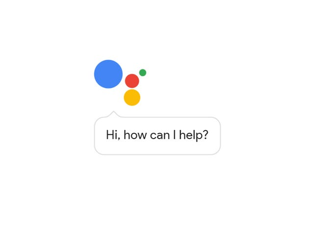All the Things You Can Do With Google Assistant That You Couldn't Do Before