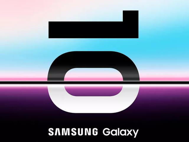 Samsung presentará el nuevo Galaxy S10 en febrero, y da pistas sobre su nuevo smartphone plegable
