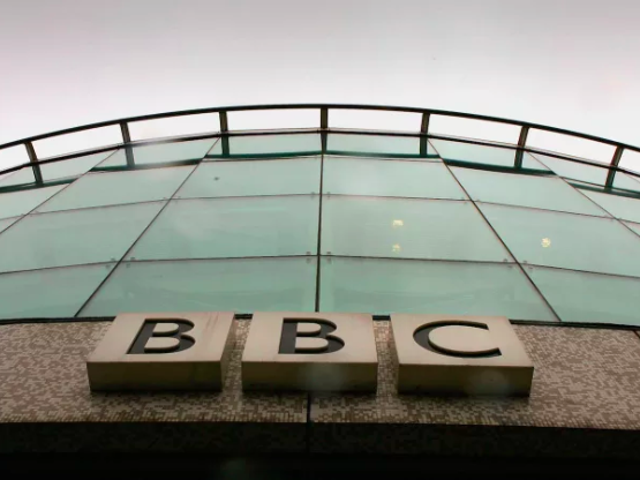 The BBC Has Reduced Its Gender Pay Gap