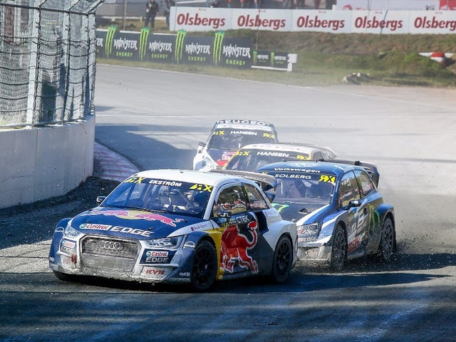 Fantasy WorldRX Preview: RX Of Good Hope