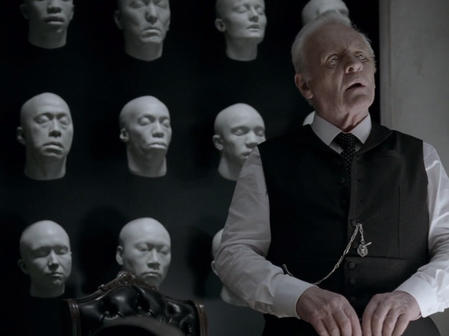 Westworld Fans Think They've Already Figured Out A Season 2 Twist