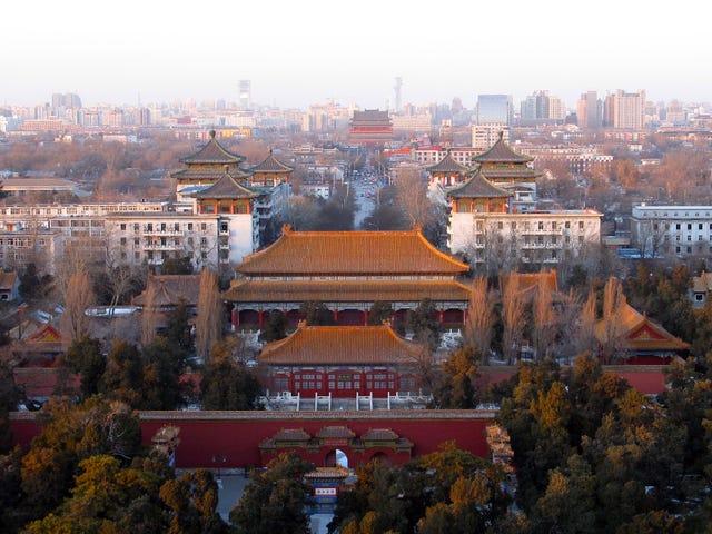 Tell Us Your Best Beijing Travel Tips