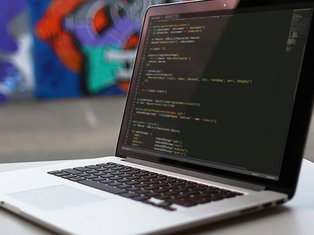 Pay What You Want: Learn To Code With This 120+ Hour Training Bundle