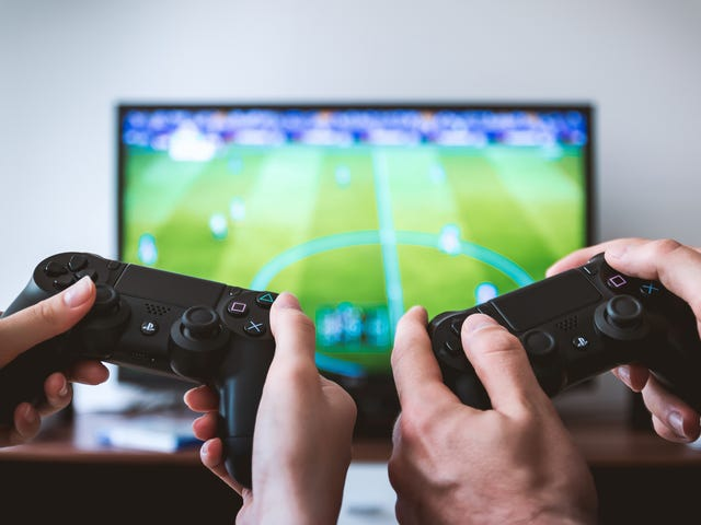 Level Up Your Gaming Arsenal With These 11 Subscription Services and Upgrades