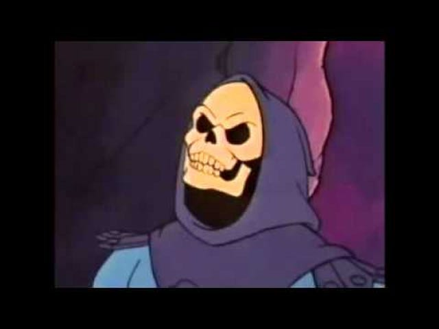 Skeletor2016