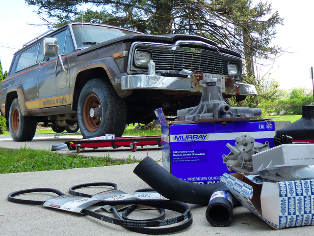 How Much Preventative Maintenance Is Too Much?