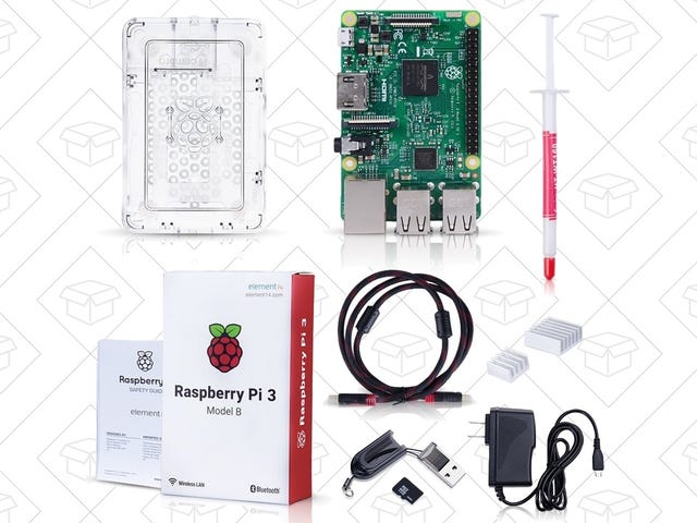 "<a href=""https://kinjadeals.theinventory.com/scratch-your-diy-itch-with-this-discounted-raspberry-pi-1821549763"" data-id="""" onClick=""window.ga('send', 'event', 'Permalink page click', 'Permalink page click - post header', 'standard');"">Scratch Your DIY Itch With This Discounted Raspberry Pi Starter Kit</a>"