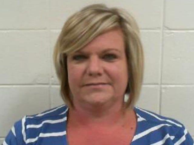 Lab Owner Arrested for Falsifying Results of Drug Tests