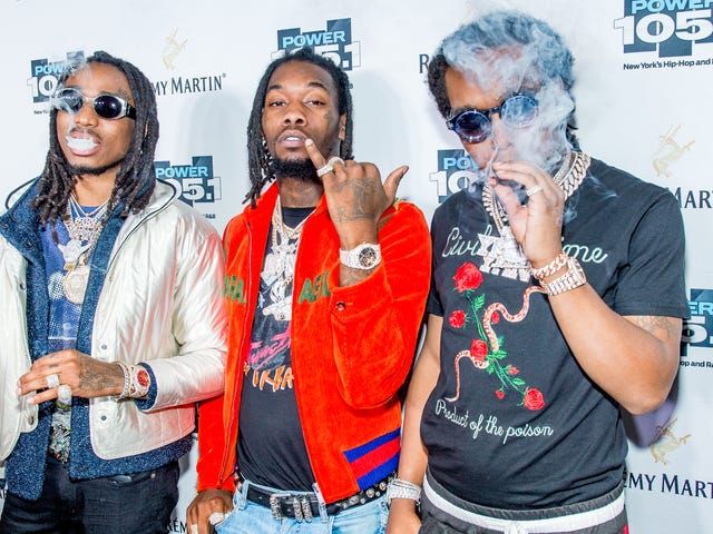 "<a href=https://www.avclub.com/migos-culture-ii-is-coming-on-january-26-1822119971&xid=25657,15700021,15700186,15700191,15700256,15700259,15700262 data-id="""" onclick=""window.ga('send', 'event', 'Permalink page click', 'Permalink page click - post header', 'standard');"">Migos, <i>Culture II </i> 출시일 발표</a>"