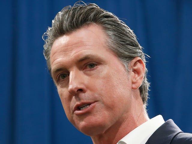 AB5, कैलिफोर्निया में गिग वर्कर्स की रक्षा करने वाला लैंडमार्क बिल, कानून बन जाता है