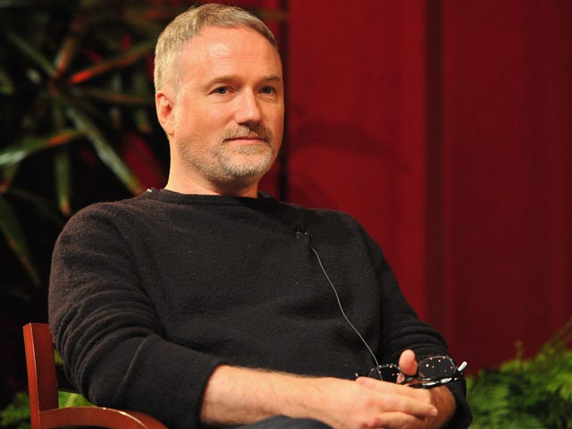 David Fincher's World War Z sequel might not happen after all