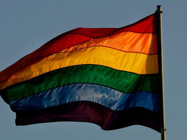 Relazione: Risorse sanitarie per donne lesbiche e bisessuali rimosse dal popolare sito Web HHS