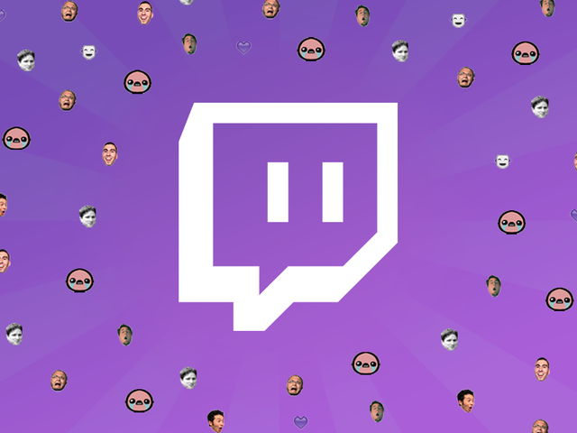 Twitch Cuts Ad-Free Viewing Benefit From Prime Membership
