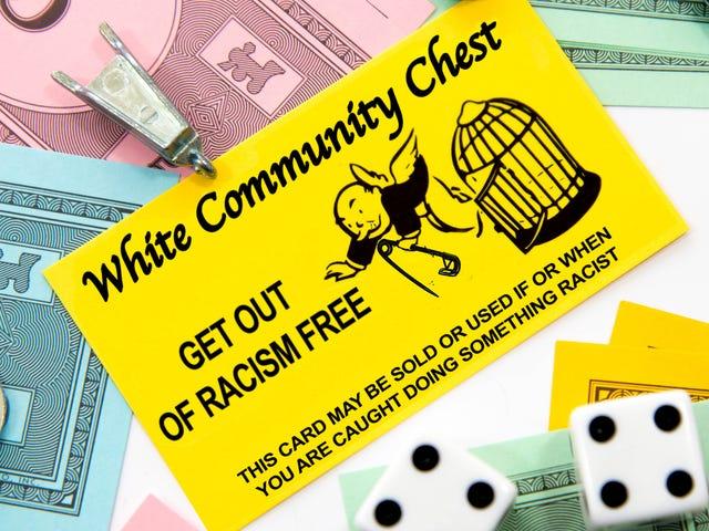 Den endelige liste over gratis racekort-kort