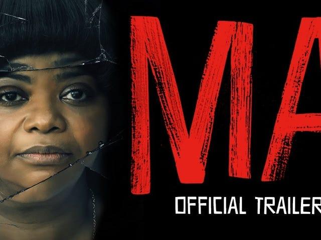 Watch: Octavia Spencer i <i>Ma</i> er hvad der sker, når hvide mennesker ikke har noget imod deres forretning